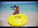 Floatopia Miami 10
