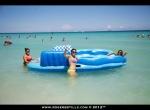 Floatopia Miami 11