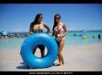 Floatopia Miami 15