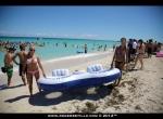 Floatopia Miami 18