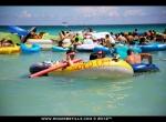 Floatopia Miami 19