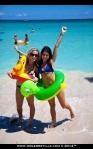 Floatopia Miami 2