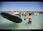 Floatopia Miami 21