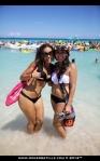 Floatopia Miami 22