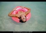 Floatopia Miami 23