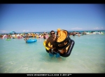 Floatopia Miami 24