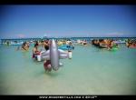 Floatopia Miami 25