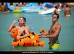 Floatopia Miami 29