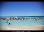Floatopia Miami 3