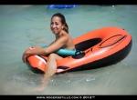 Floatopia Miami 31