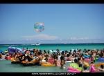 Floatopia Miami 32