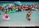 Floatopia Miami 33