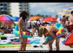 Floatopia Miami 35