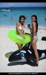 Floatopia Miami 37