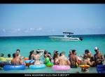 Floatopia Miami 39