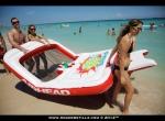 Floatopia Miami 4