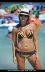 Floatopia Miami 40