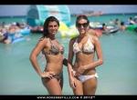 Floatopia Miami 41