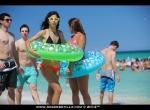 Floatopia Miami 42