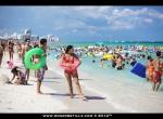 Floatopia Miami 49