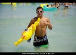 Floatopia Miami 5