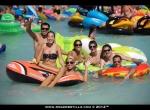 Floatopia Miami 50