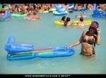 Floatopia Miami 51
