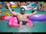 Floatopia Miami 52