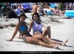 Floatopia Miami 53