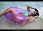Floatopia Miami 56