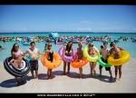 Floatopia Miami 8