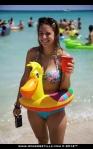 Floatopia Miami 9