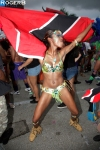 Miami Carnival 2012