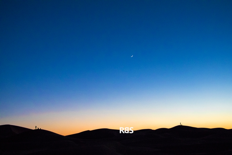 blog desert.jpg
